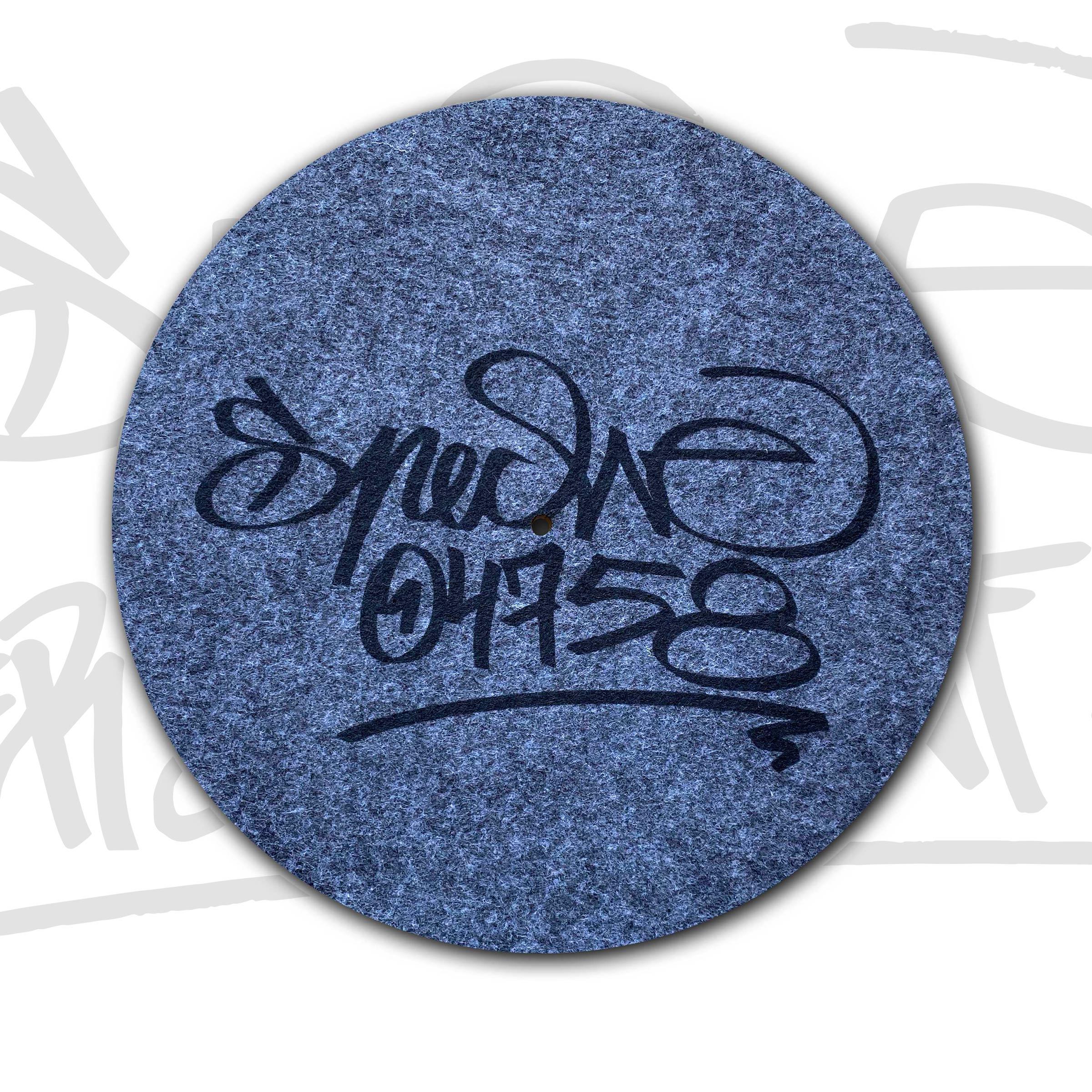 """Slipmat """"Speche 04758"""" – designt von Speche"""